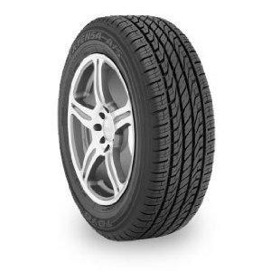 Extensa A/S Tires
